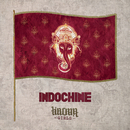 Karma Girls/Indochine