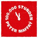 100.000 Stunden/Peter Maffay