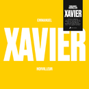 Xavier/Emmanuel Horvilleur