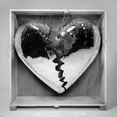 Don't Leave Me Lonely( feat.Yebba)/Mark Ronson