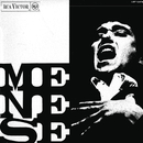 Jose Menese (Remasterizado)/Jose Menese