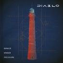 Grace Under Pressure/Diablo