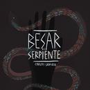 Besar a la Serpiente/Carlos Sadness