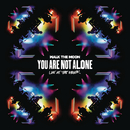 You Are Not Alone (Live At The Greek)/WALK THE MOON