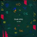 Hver Gang( feat.Arif)/Jesper Jenset