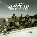 Hastío/La Beriso