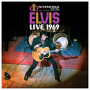 Live 1969/ELVIS PRESLEY