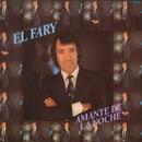 Amante de la Noche (Remasterizado)/El Fary