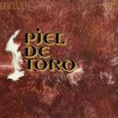 Piel de Toro (Remasterizado)/Los Relampagos