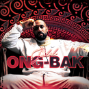 ONG-BAK/Jalil