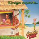 El Negro No Puede (Remasterizado)/Georgie Dann