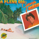 A Pleno Sol (Remasterizado)/Georgie Dann