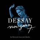 Nougaro : Sur l'écran noir de mes nuits blanches/Natalie Dessay