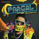 Paagal/Badshah