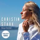 Ewiger Sommer (Schallkaiser Remix)/Christin Stark