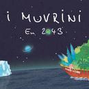 En 2043/I Muvrini