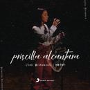 Priscilla Alcantara (Live Perfomance   VEVO)/Priscilla Alcantara