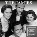 Epic Singles/The Jamies