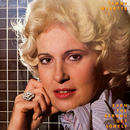 Even the Strong Get Lonely/Tammy Wynette