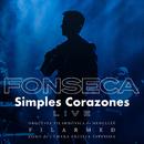 Simples Corazones Con La Filarmed/Fonseca