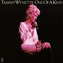 One of a Kind/Tammy Wynette