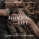 A Hidden Life (Original Motion Picture Soundtrack)/James Newton Howard