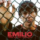 Wenn die Welt untergeht/Emilio