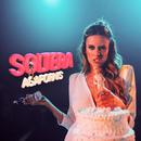 Soltera/Agapornis