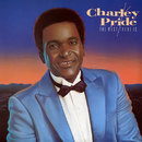 The Best There Is/Charley Pride