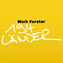 194 Länder (Single Version)/Mark Forster