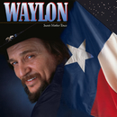 Sweet Mother Texas/Waylon Jennings