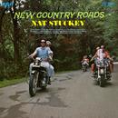 New Country Roads/Nat Stuckey
