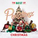 The Best Of Pentatonix Christmas/Pentatonix