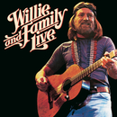 Willie And Family Live/Willie Nelson