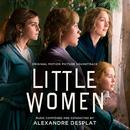 Little Women (Original Motion Picture Soundtrack)/Alexandre Desplat