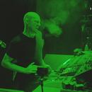 No Goodbye (Paul Woolford Remix)/Paul Kalkbrenner