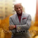 Pour My Praise on You/Donnie McClurkin