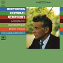 "Beethoven: Symphony No. 6 in F Major, Op. 68 ""Pastoral"" (Remastered)/Leonard Bernstein"