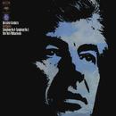 Beethoven: Symphony No. 4 in B-Flat Major, Op. 60 & Symphony No. 8 in F Major, Op. 93 (Remastered)/Leonard Bernstein