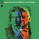 Beethoven: Symphony No. 7 in A Major, Op. 92 (Remastered)/Leonard Bernstein
