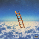 HIGHEST IN THE ROOM/Travis Scott