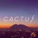 Cactus (En Vivo en Monterrey)/Gustavo Cerati
