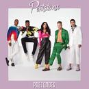 Pretender/Pentatonix