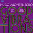 Good Vibrations/Hugo Montenegro