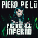 Picnic all'inferno/Piero Pelù