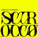 Scirocco/Jonathan Johansson