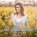 Tal Como Siento/Soledad
