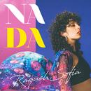 Nada/Raquel Sofía