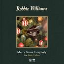 Merry Xmas Everybody( feat.Jamie Cullum)/Robbie Williams