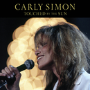 Touched By The Sun (Live At Grand Central - 1995)/Carly Simon